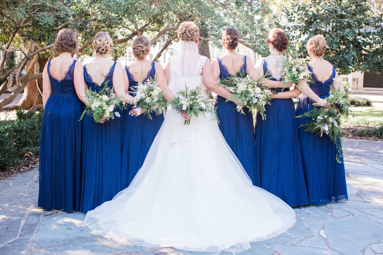 Header image  for wedding section.jpeg