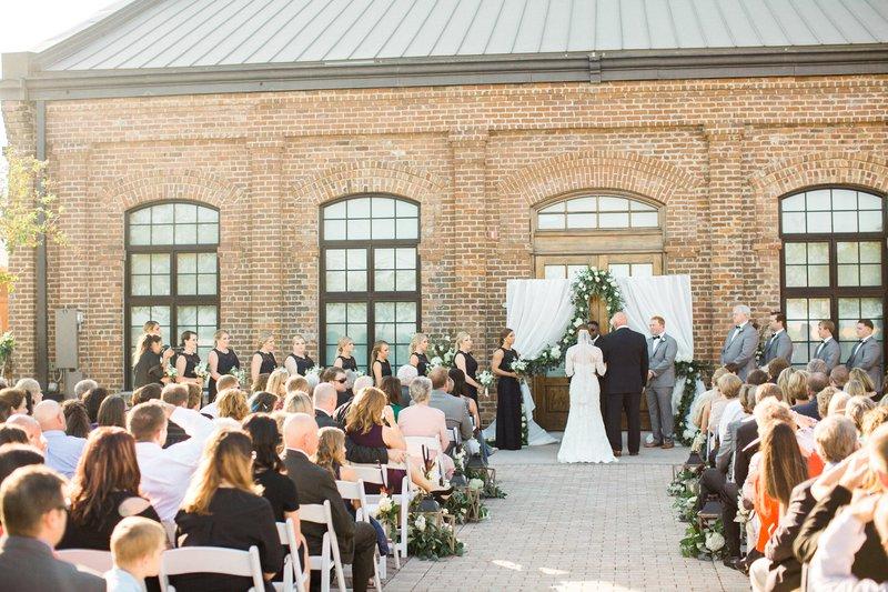 wedding photos-247.jpg