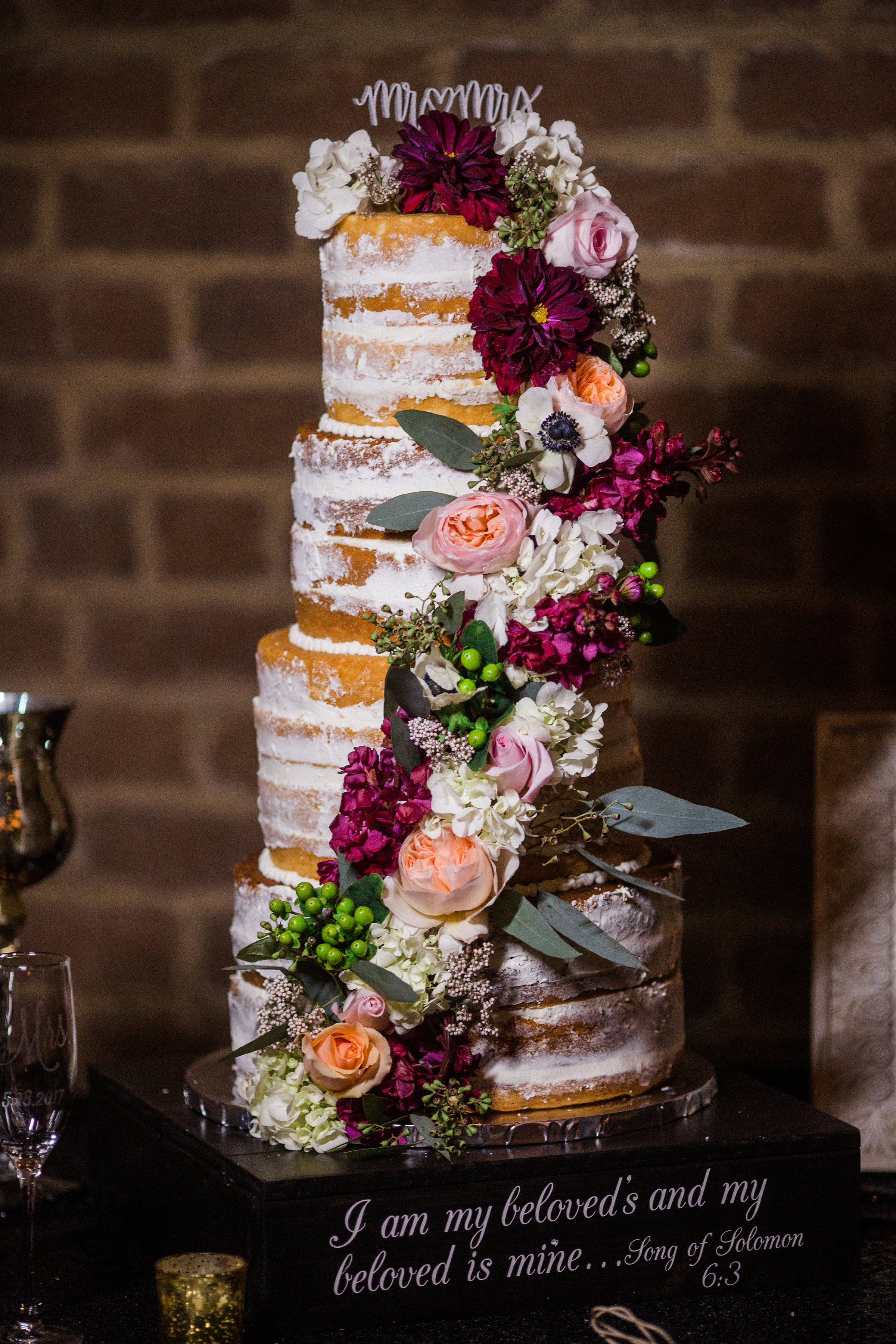charles-morris-wedding-photo-mg(442).jpg