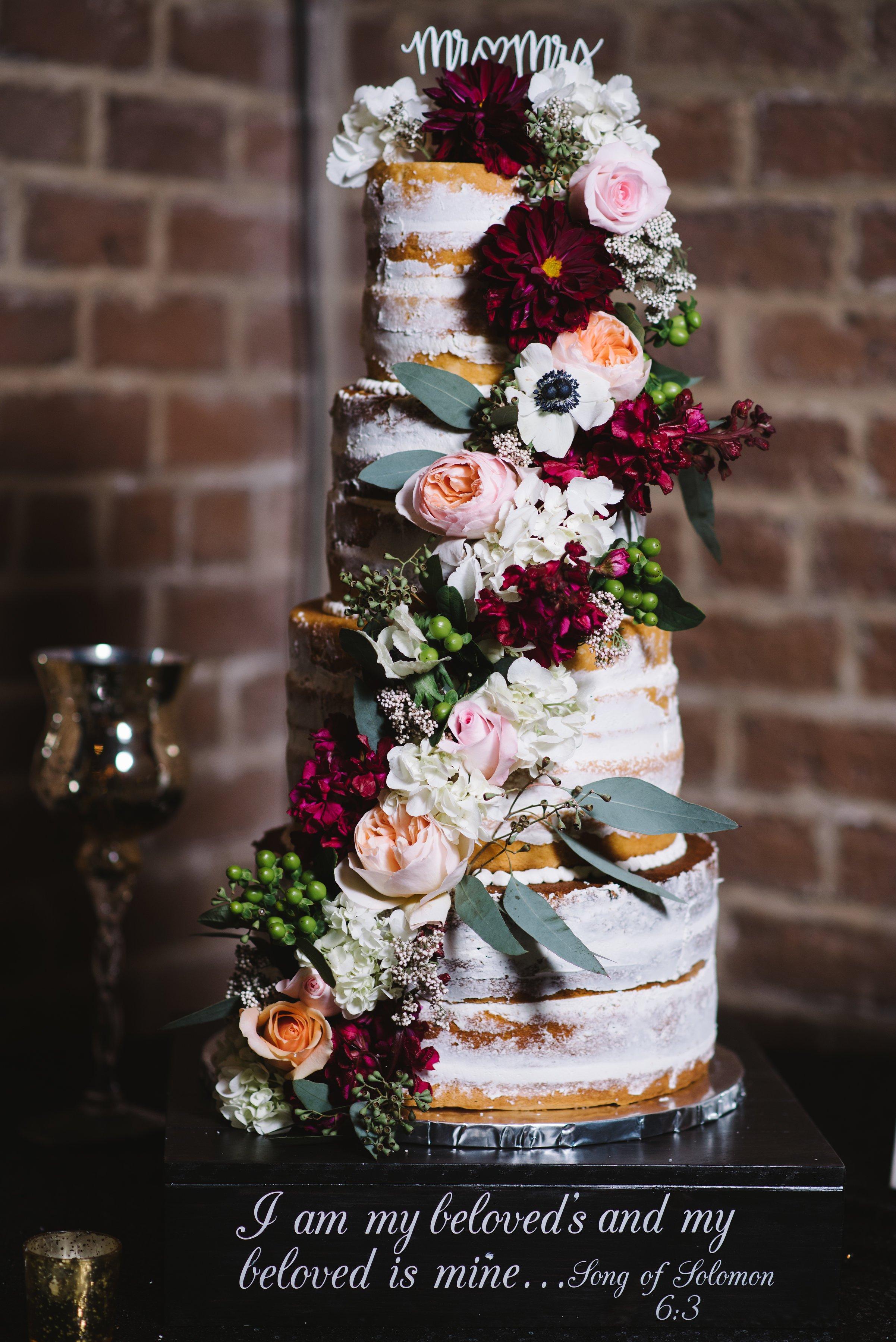 charles-morris-wedding-photo-mg(444).jpg