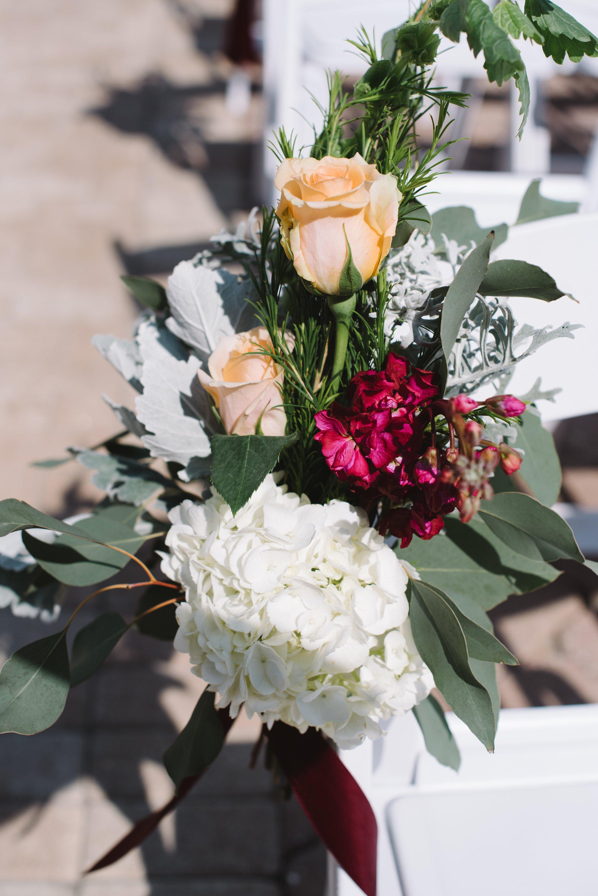 charles-morris-wedding-photo-mg(448).jpg