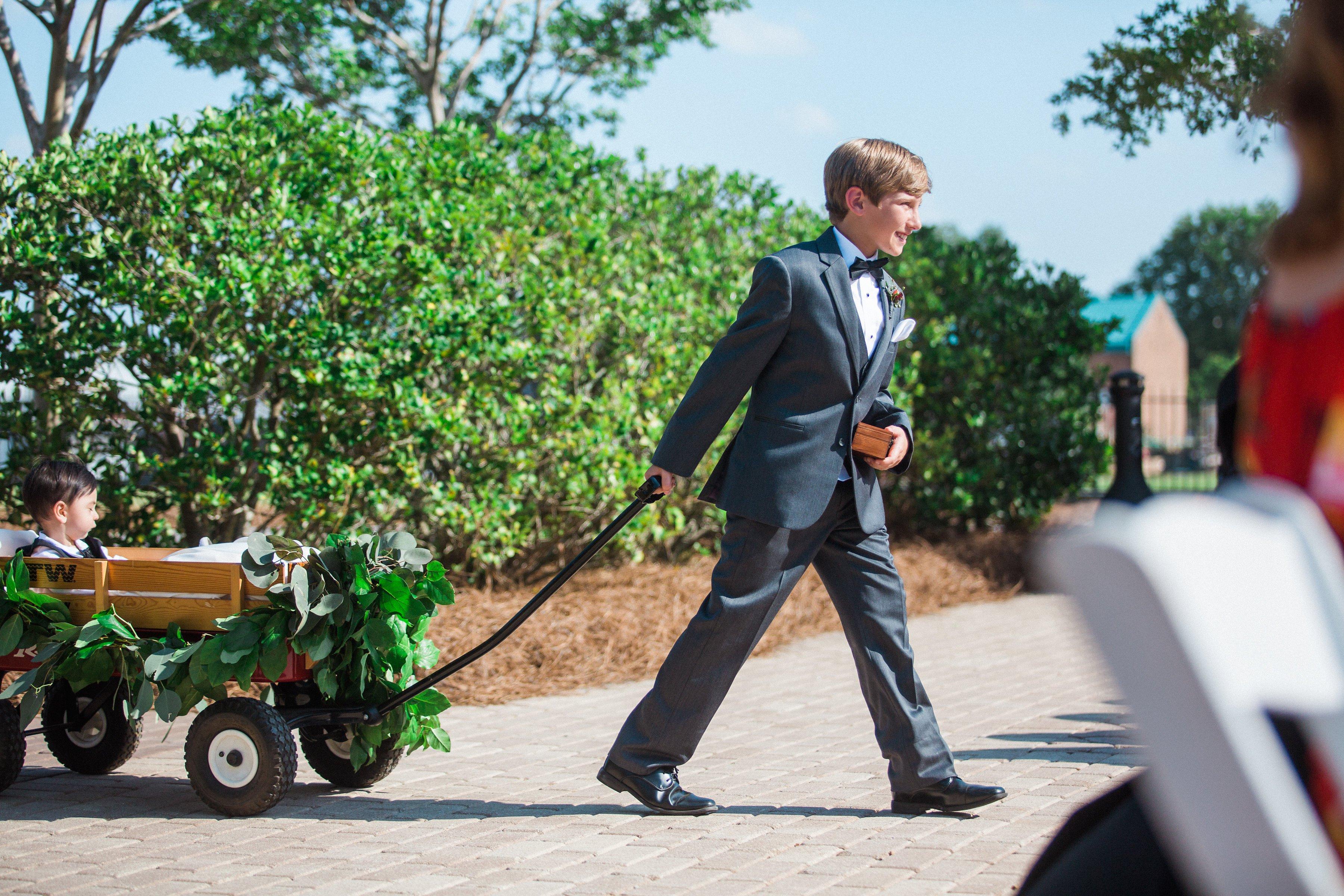 charles-morris-wedding-photo-mg(546).jpg