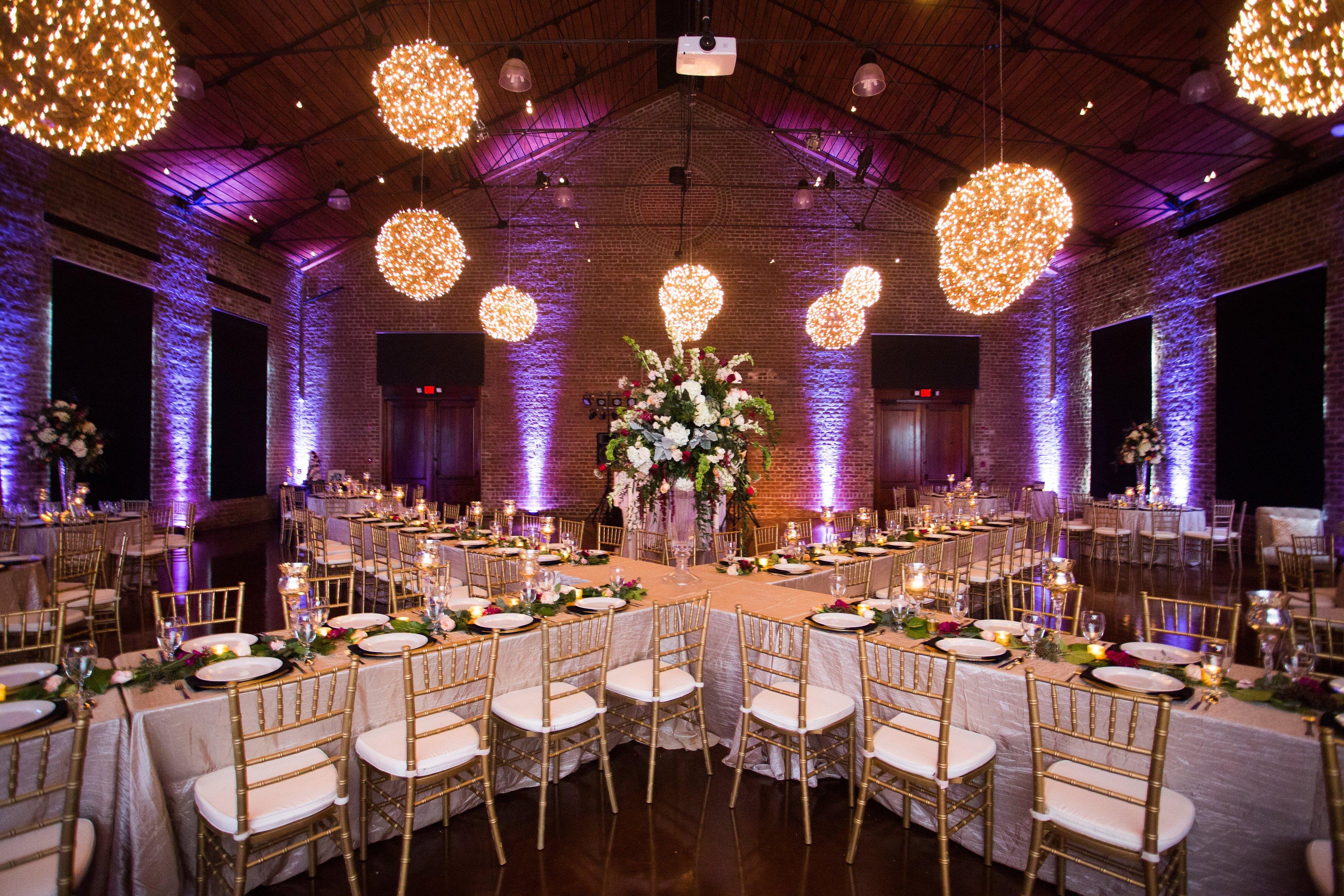 charles-morris-wedding-photo-mg(696).jpg