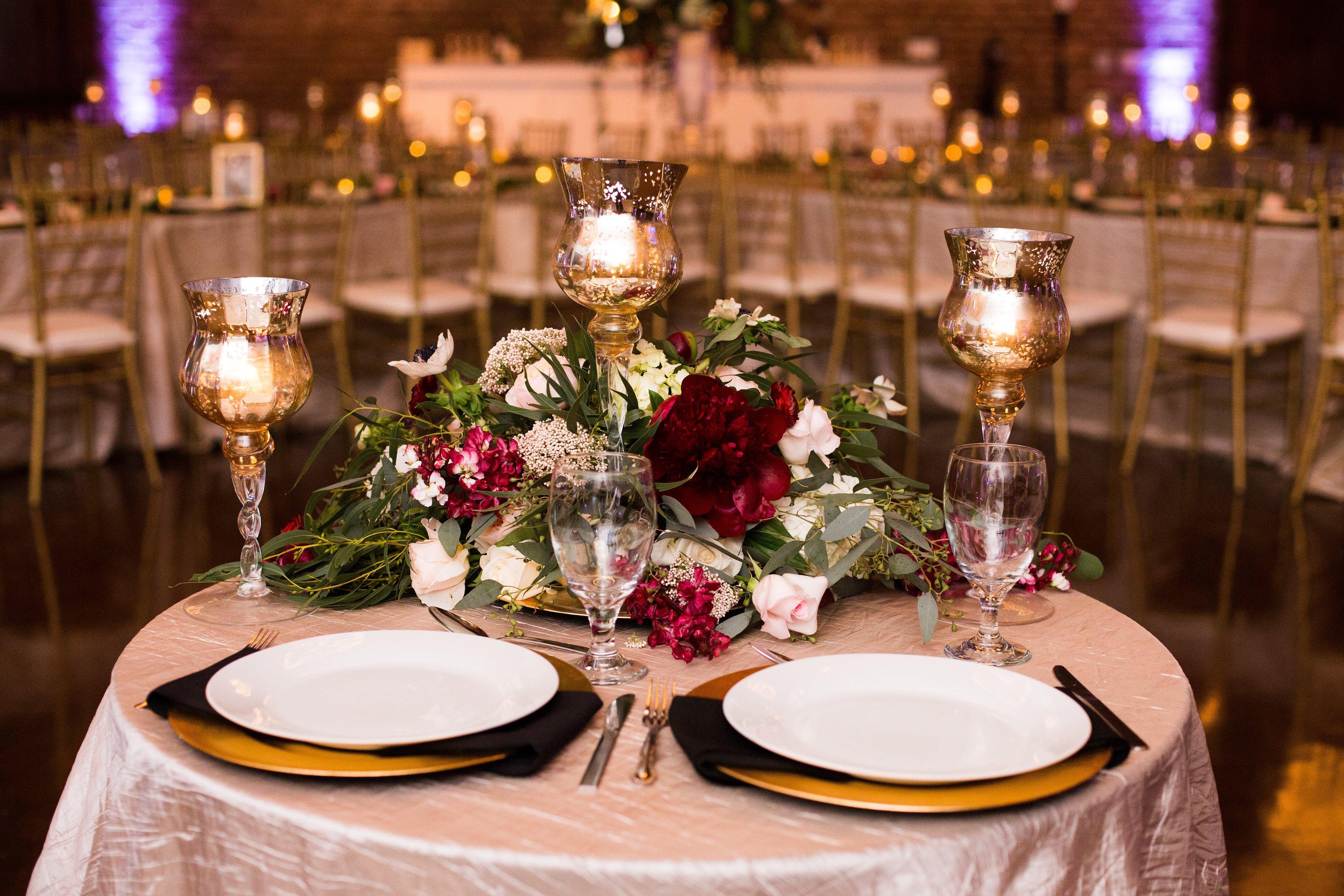 charles-morris-wedding-photo-mg(772).jpg