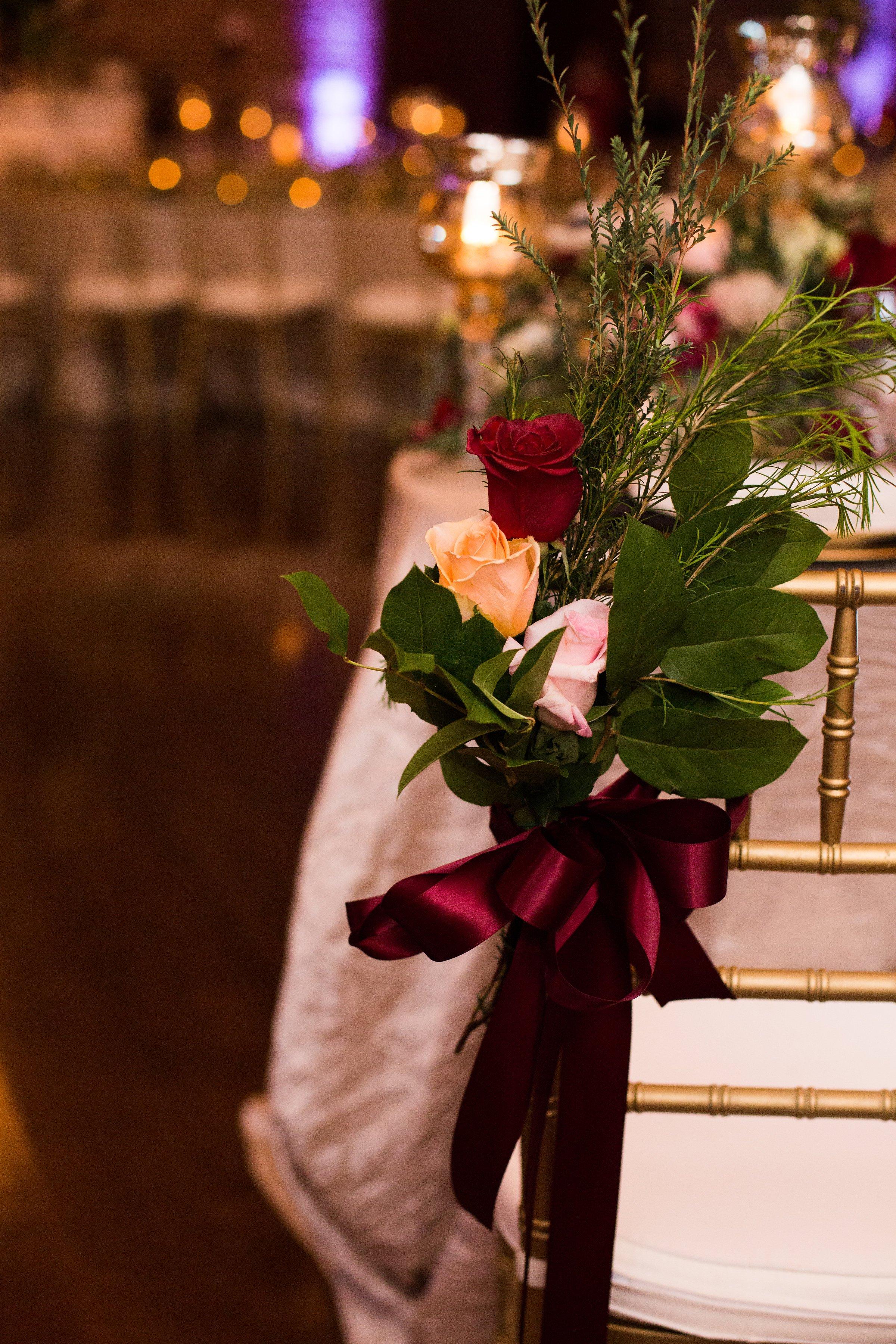charles-morris-wedding-photo-mg(776).jpg