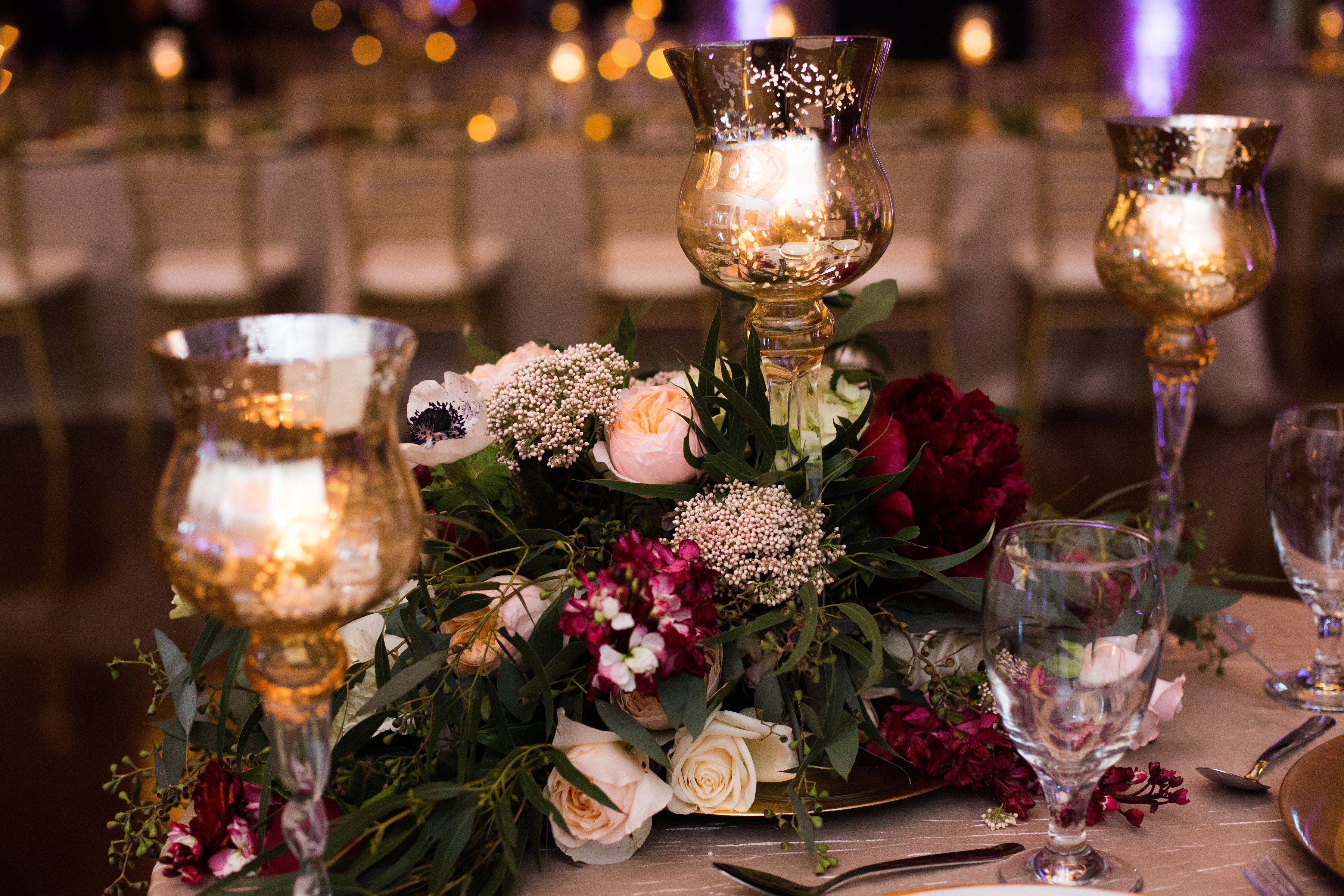 charles-morris-wedding-photo-mg(777).jpg