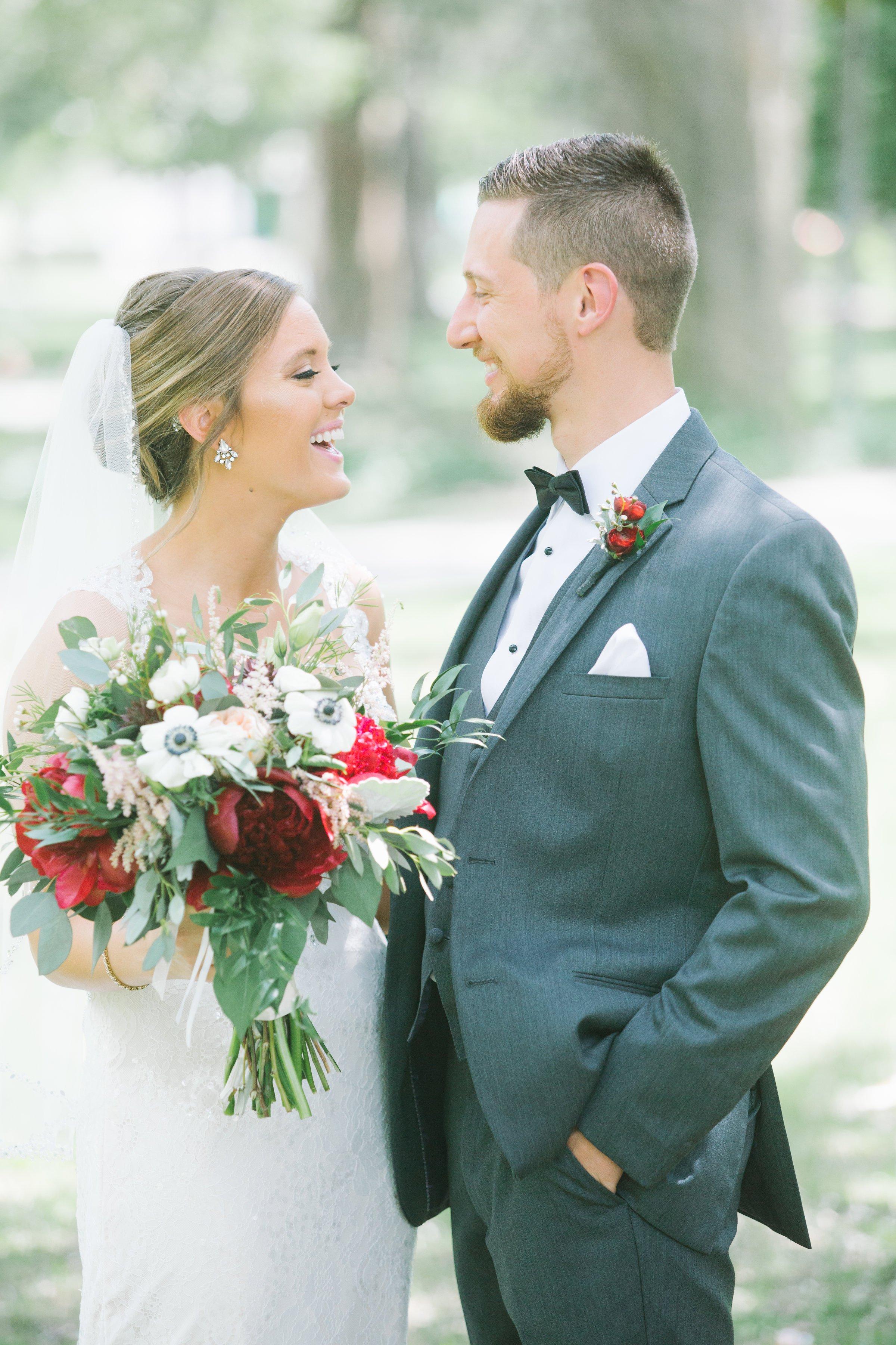 charles-morris-wedding-photo-mg(259).jpg