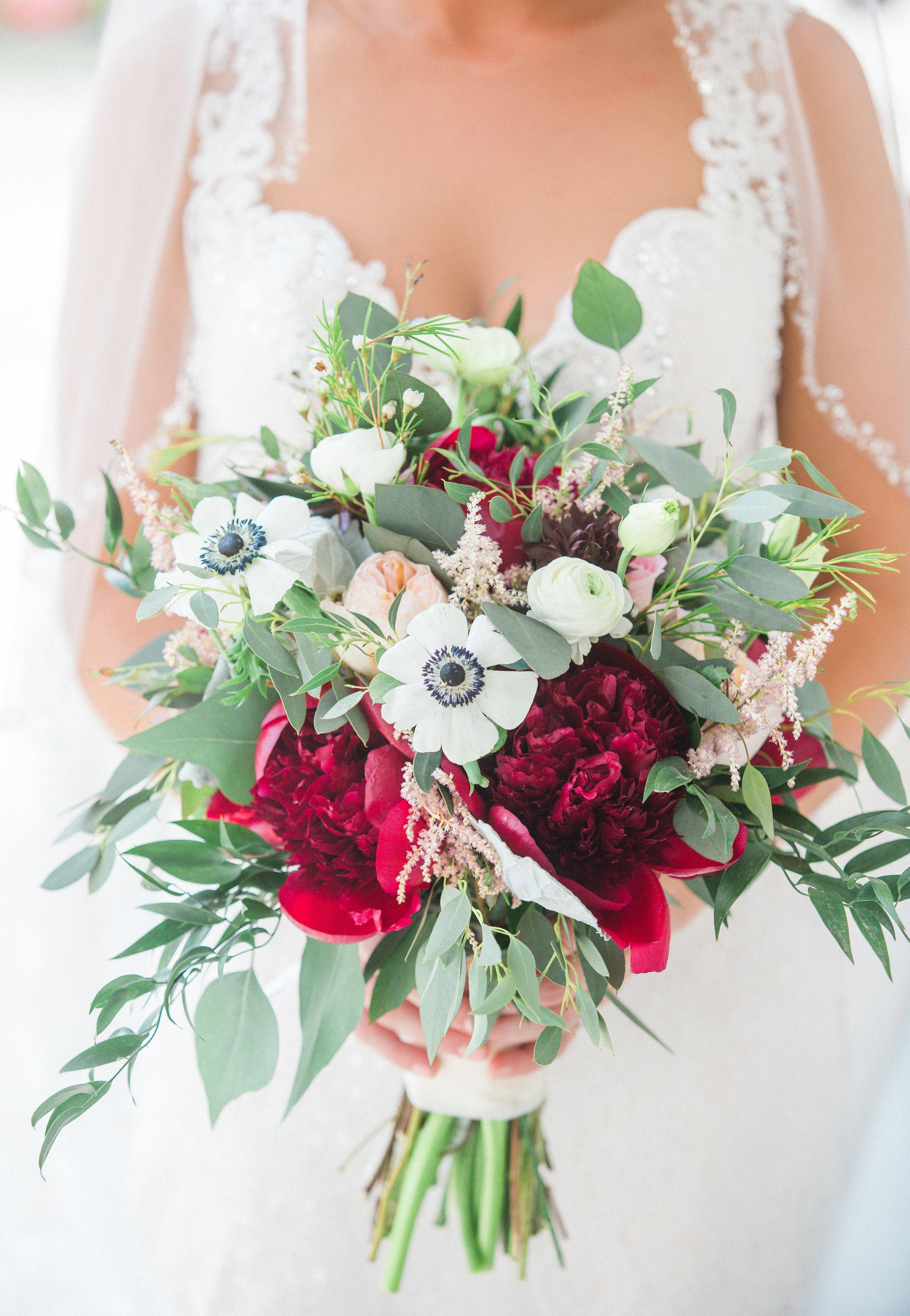 charles-morris-wedding-photo-mg(299).jpg