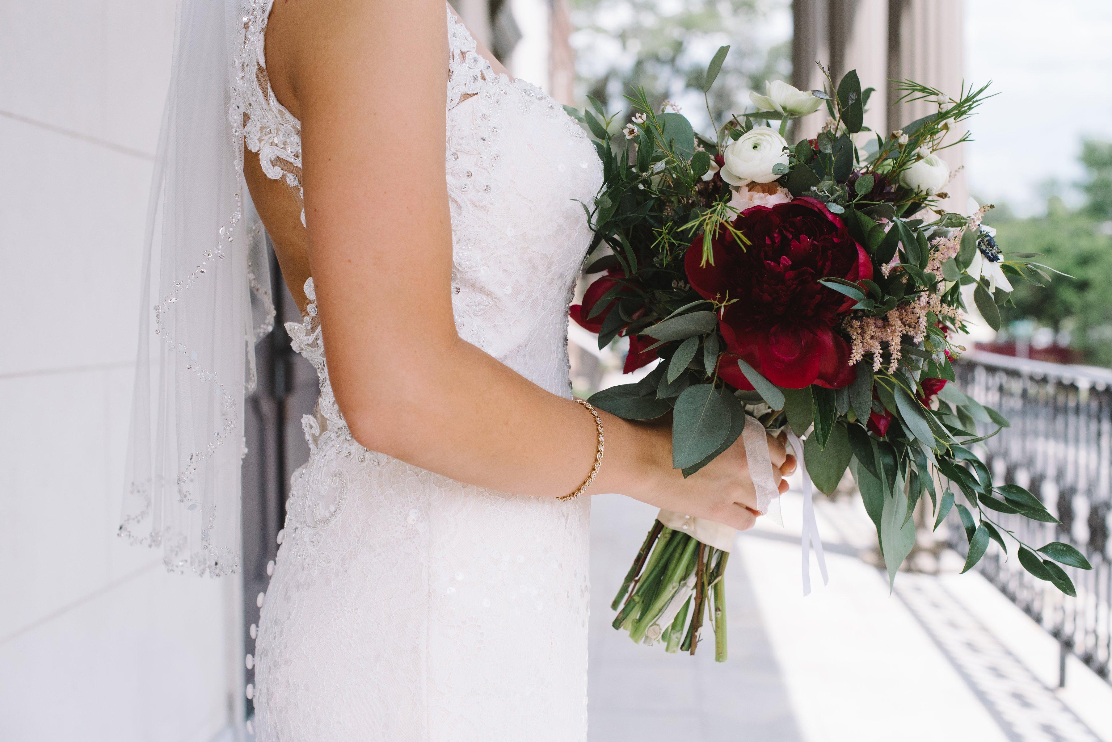 charles-morris-wedding-photo-mg(315).jpg