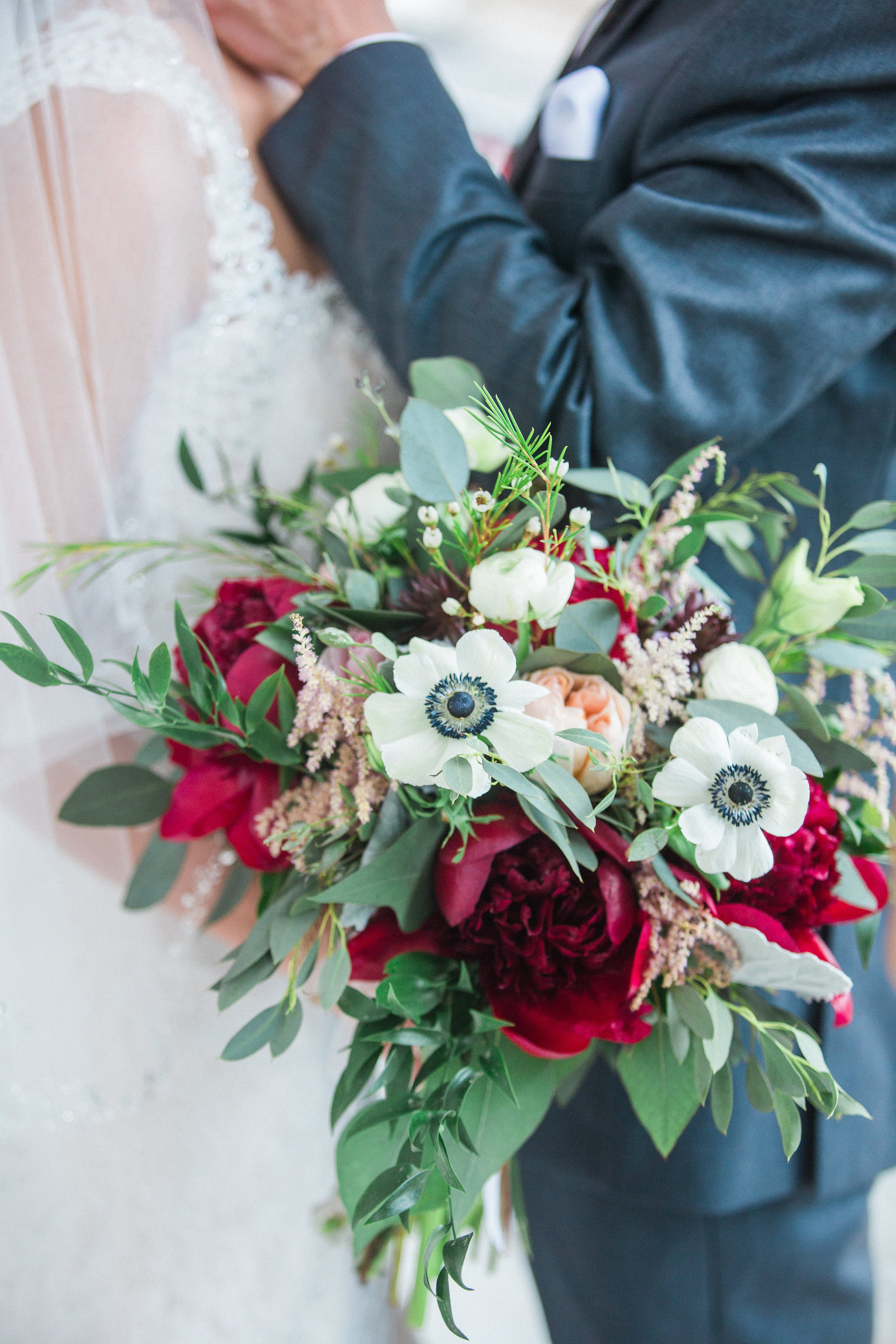 charles-morris-wedding-photo-mg(352).jpg