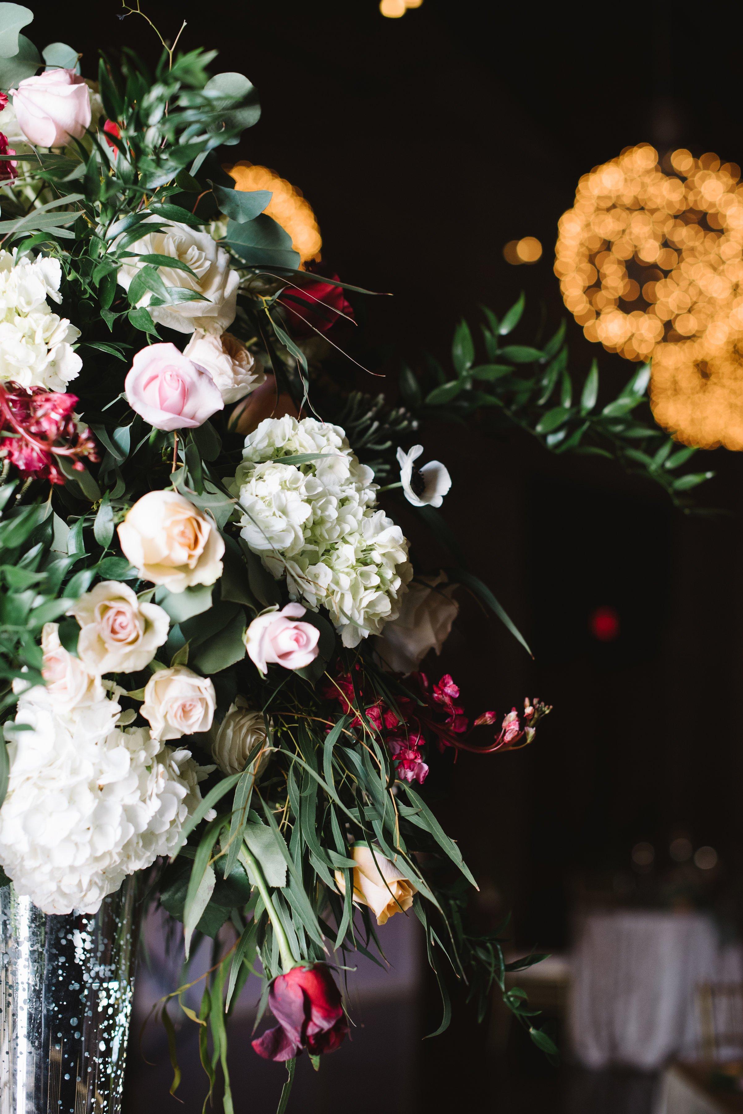 charles-morris-wedding-photo-mg(431).jpg