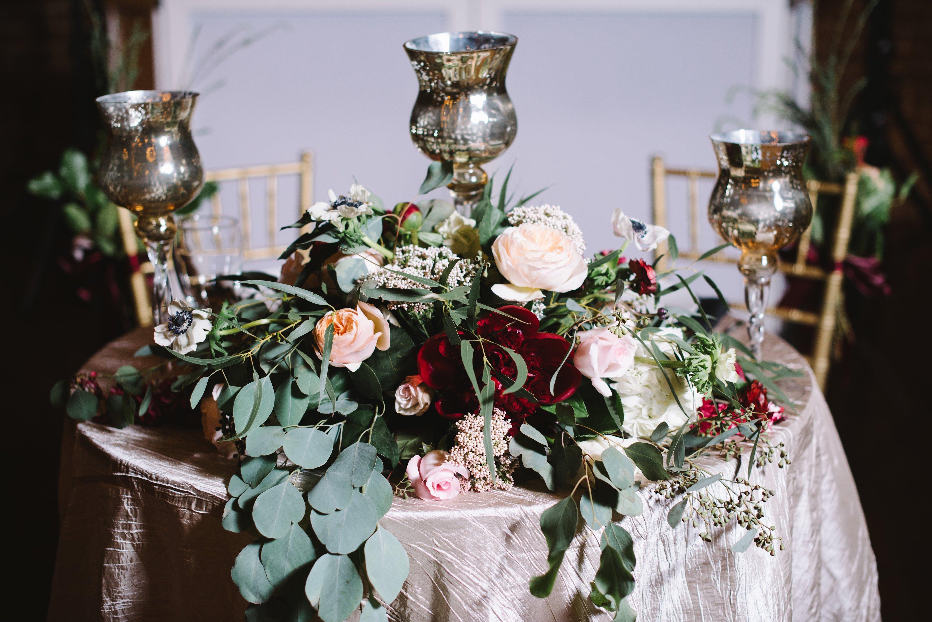 charles-morris-wedding-photo-mg(437).jpg