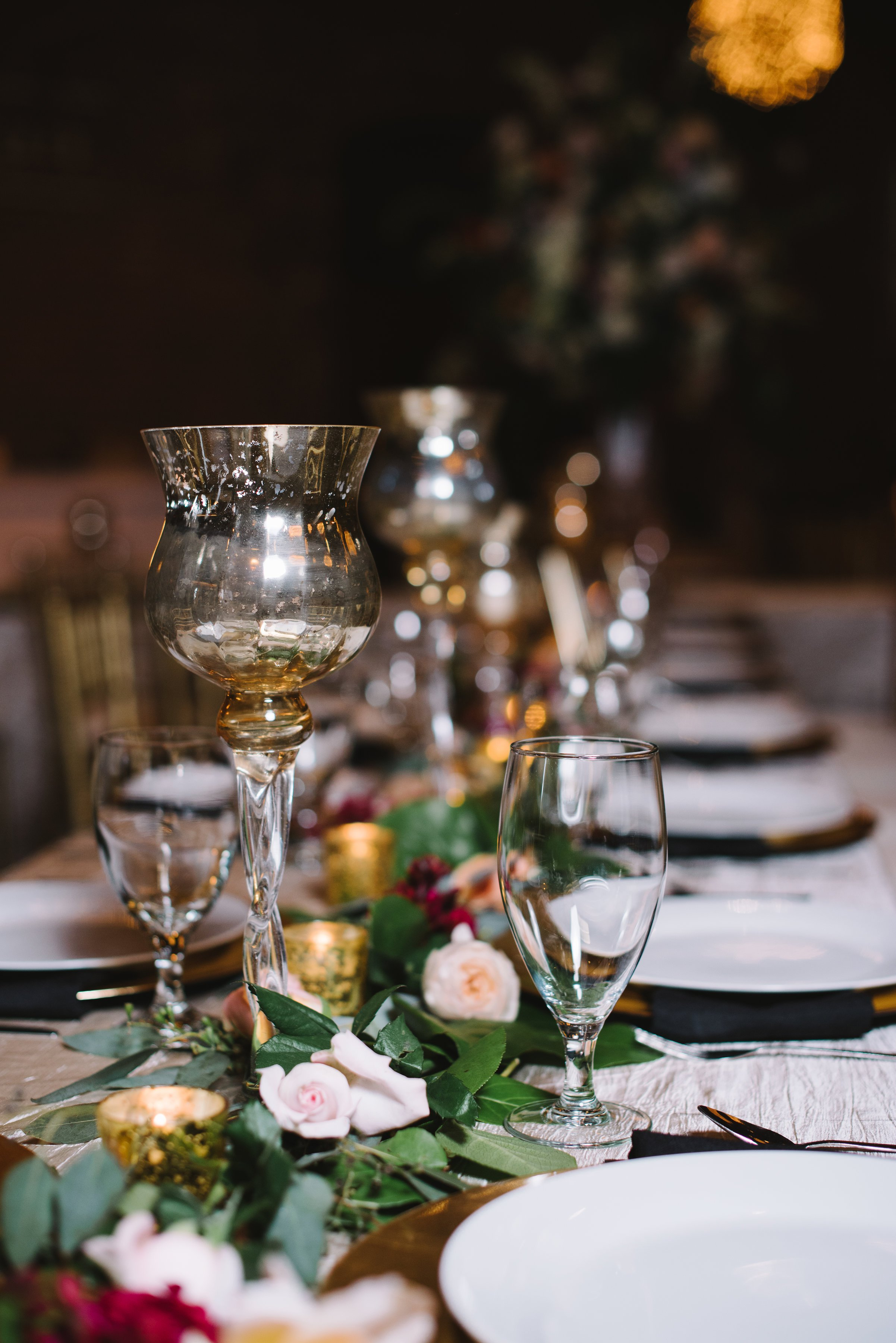 charles-morris-wedding-photo-mg(438).jpg