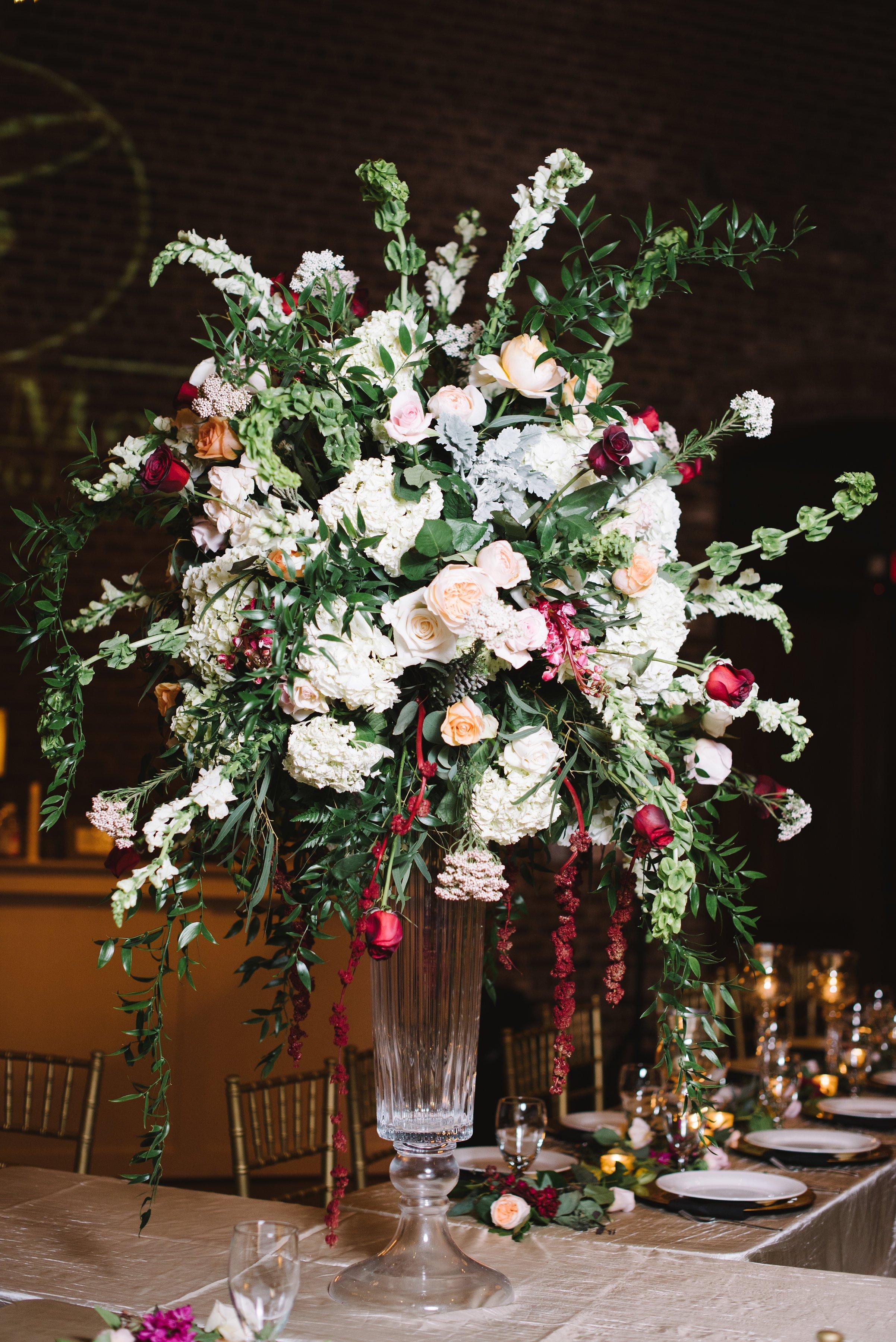 charles-morris-wedding-photo-mg(440).jpg