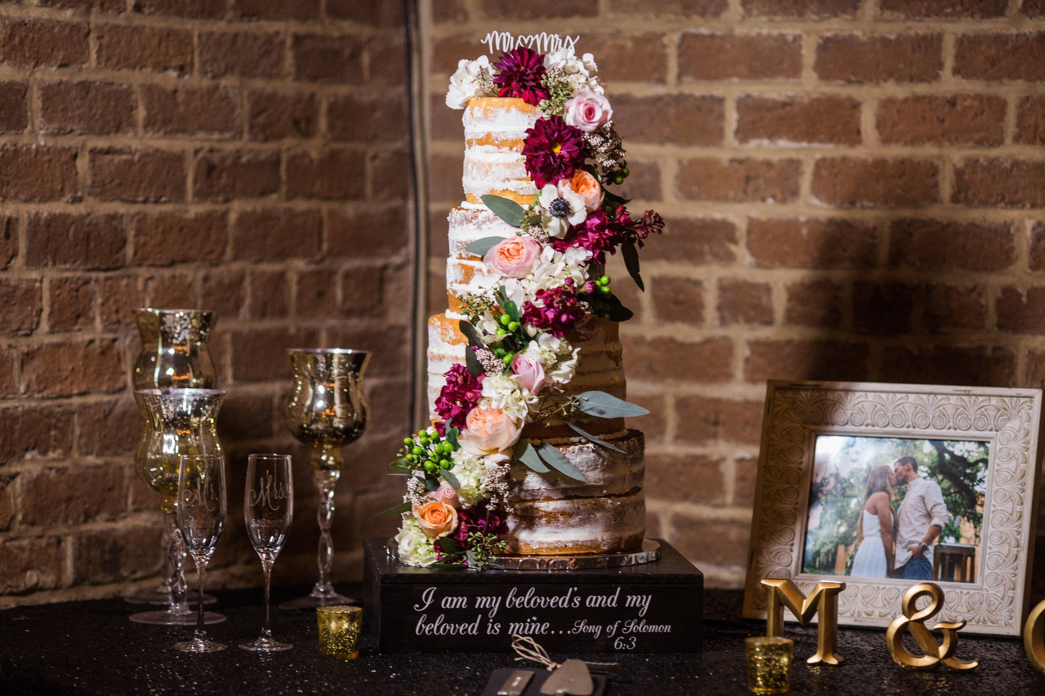 charles-morris-wedding-photo-mg(441).jpg
