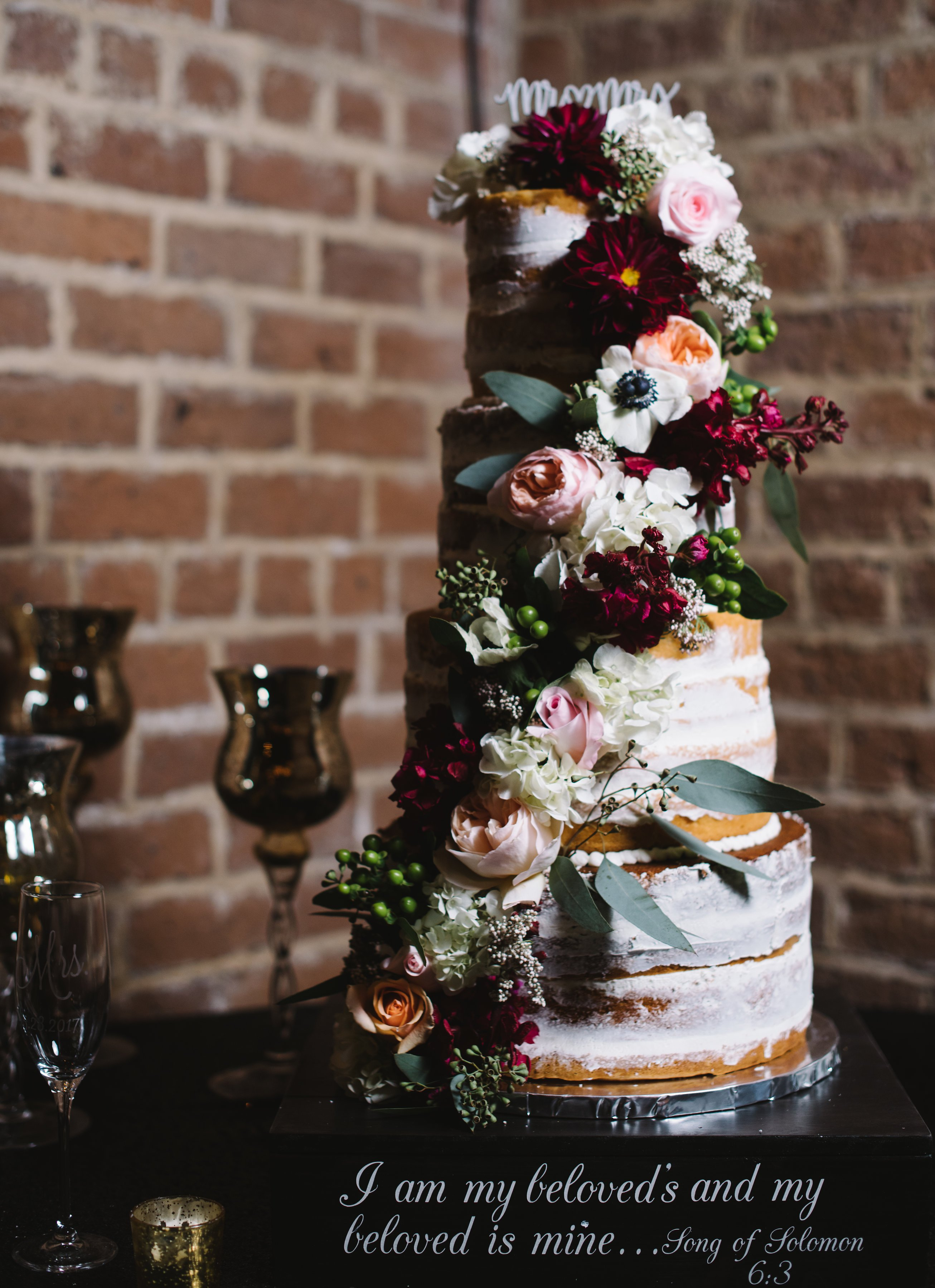 charles-morris-wedding-photo-mg(443).jpg