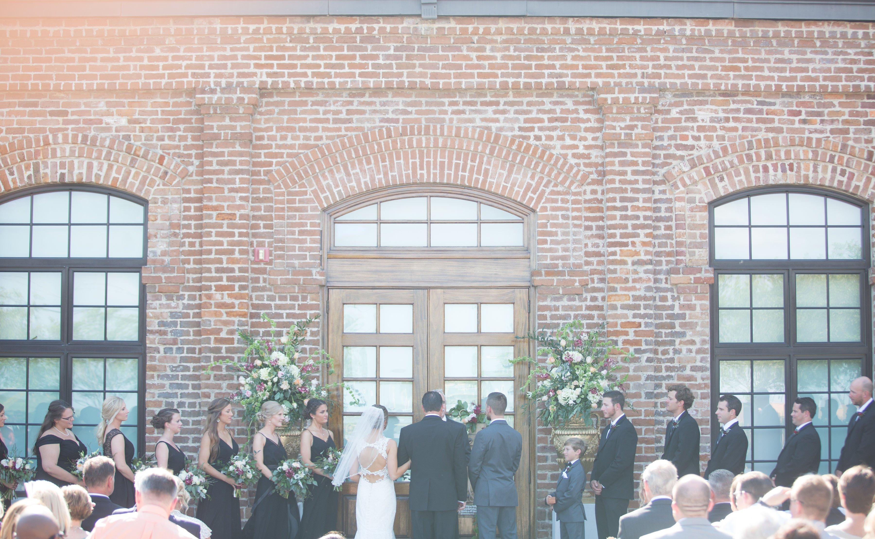 charles-morris-wedding-photo-mg(570).jpg
