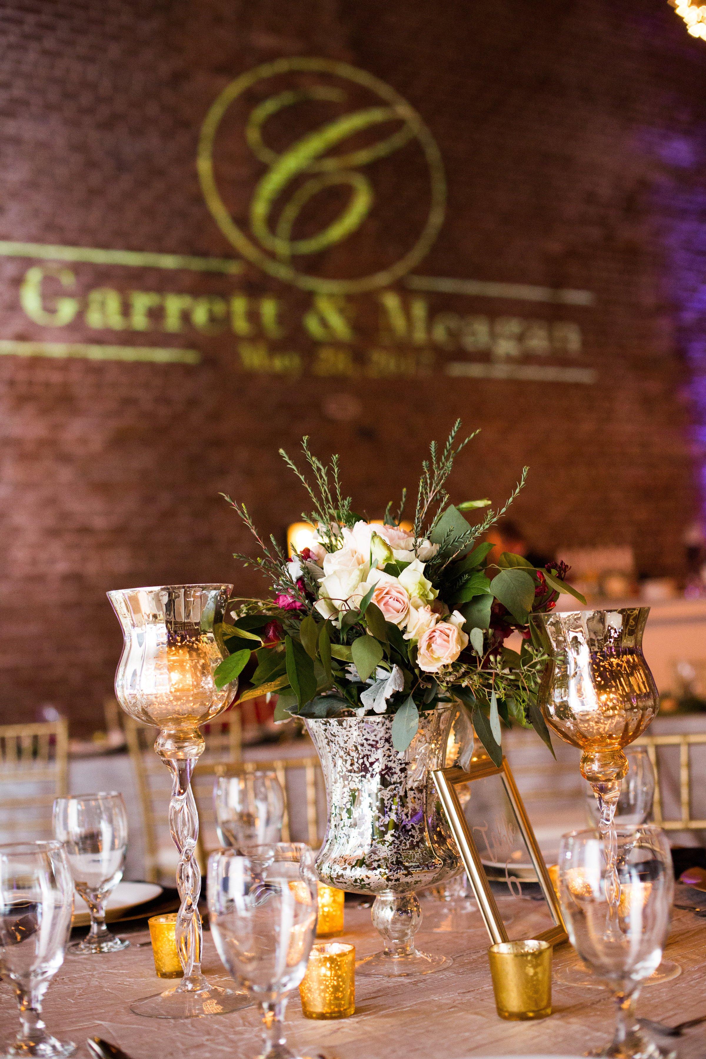 charles-morris-wedding-photo-mg(788).jpg