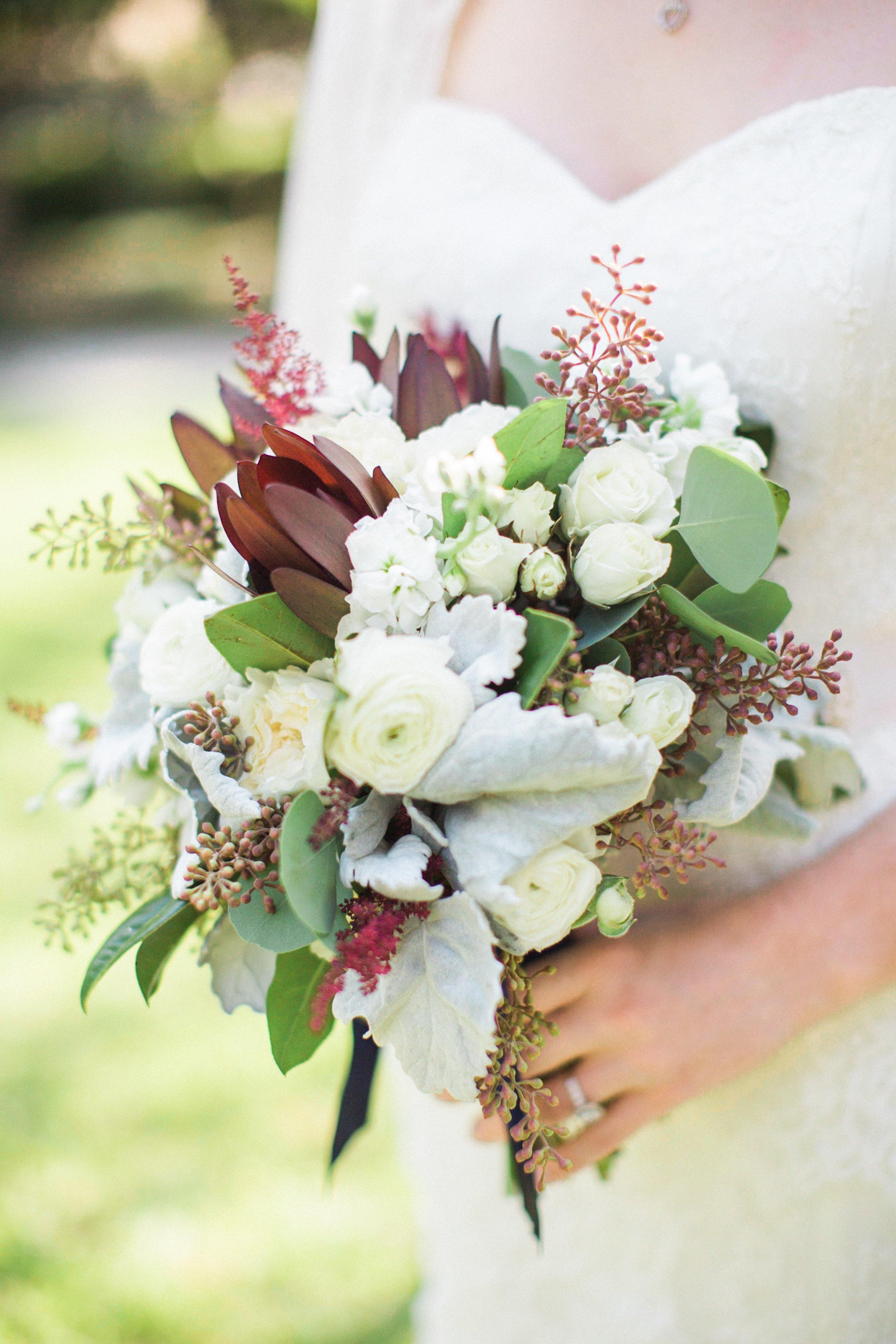 wedding photos-113.jpg