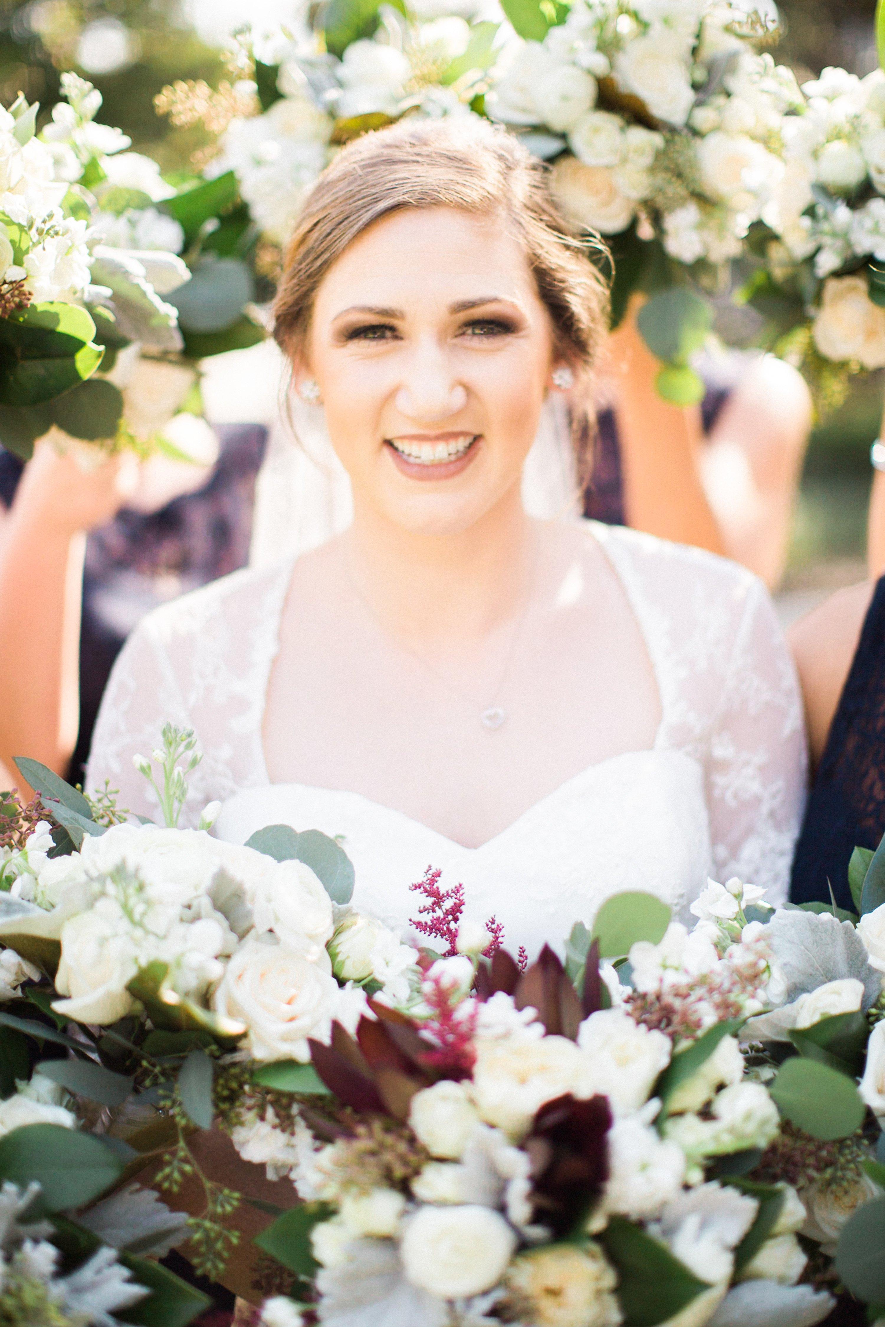 wedding photos-138 (1).jpg