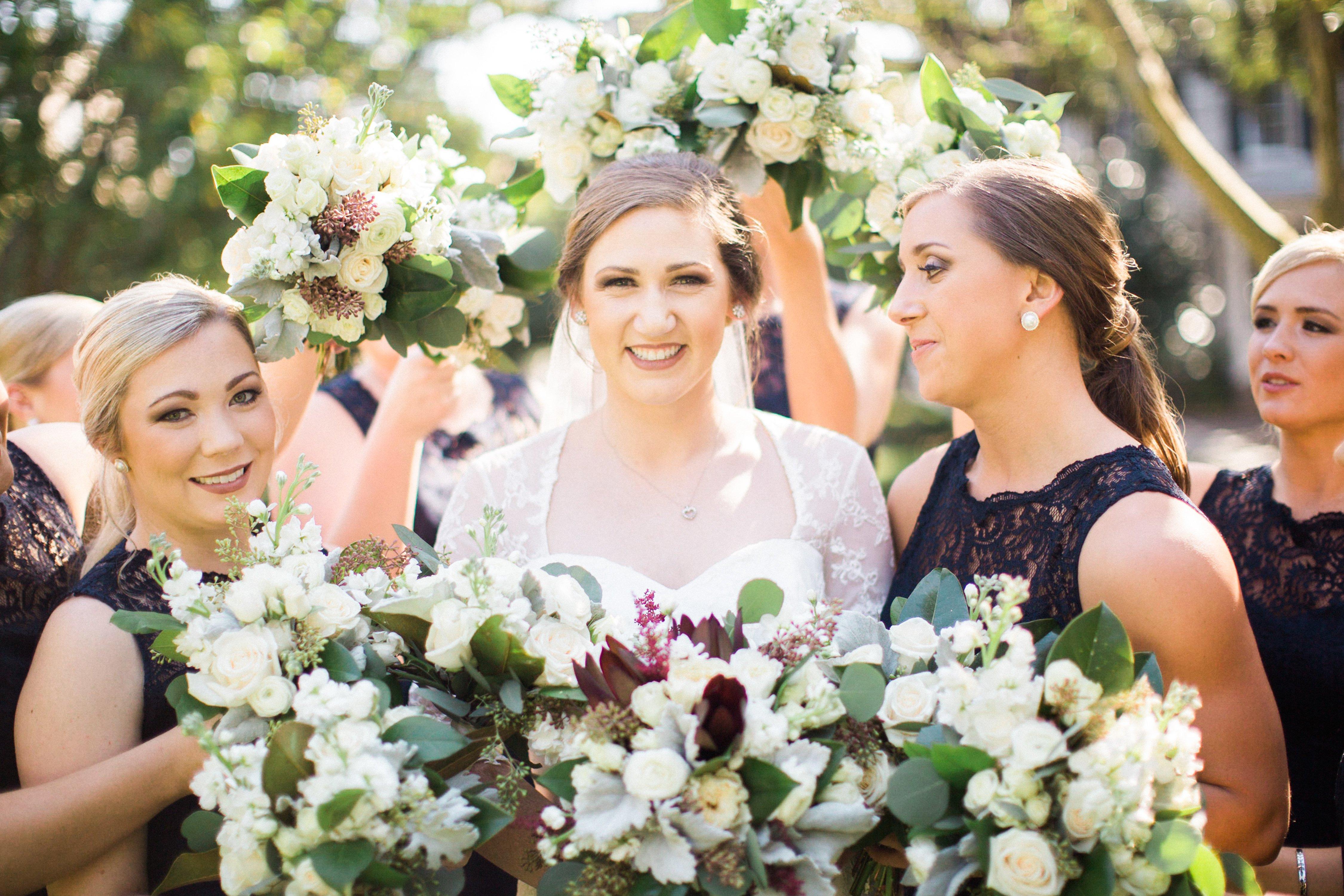 wedding photos-139.jpg