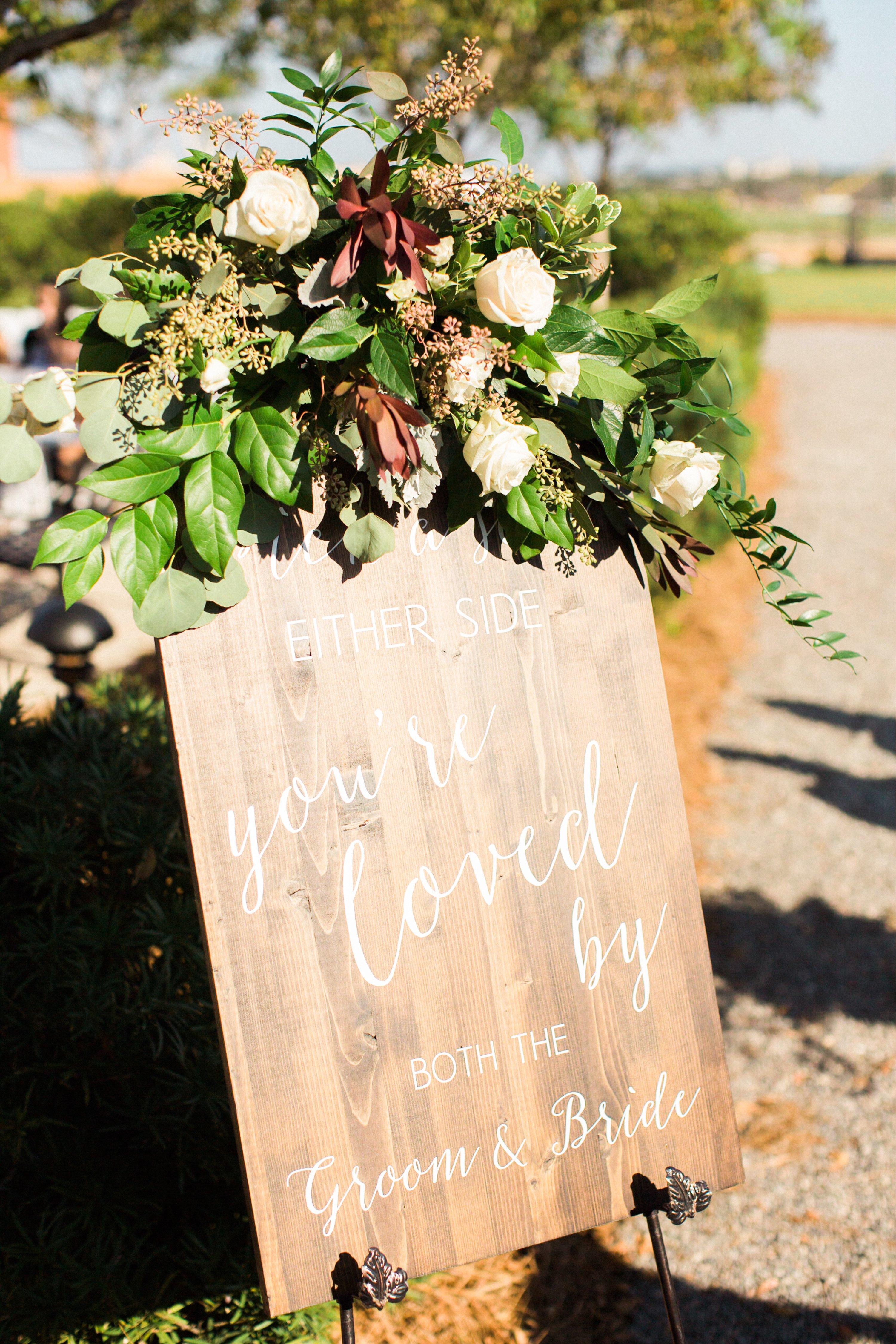 wedding photos-155.jpg