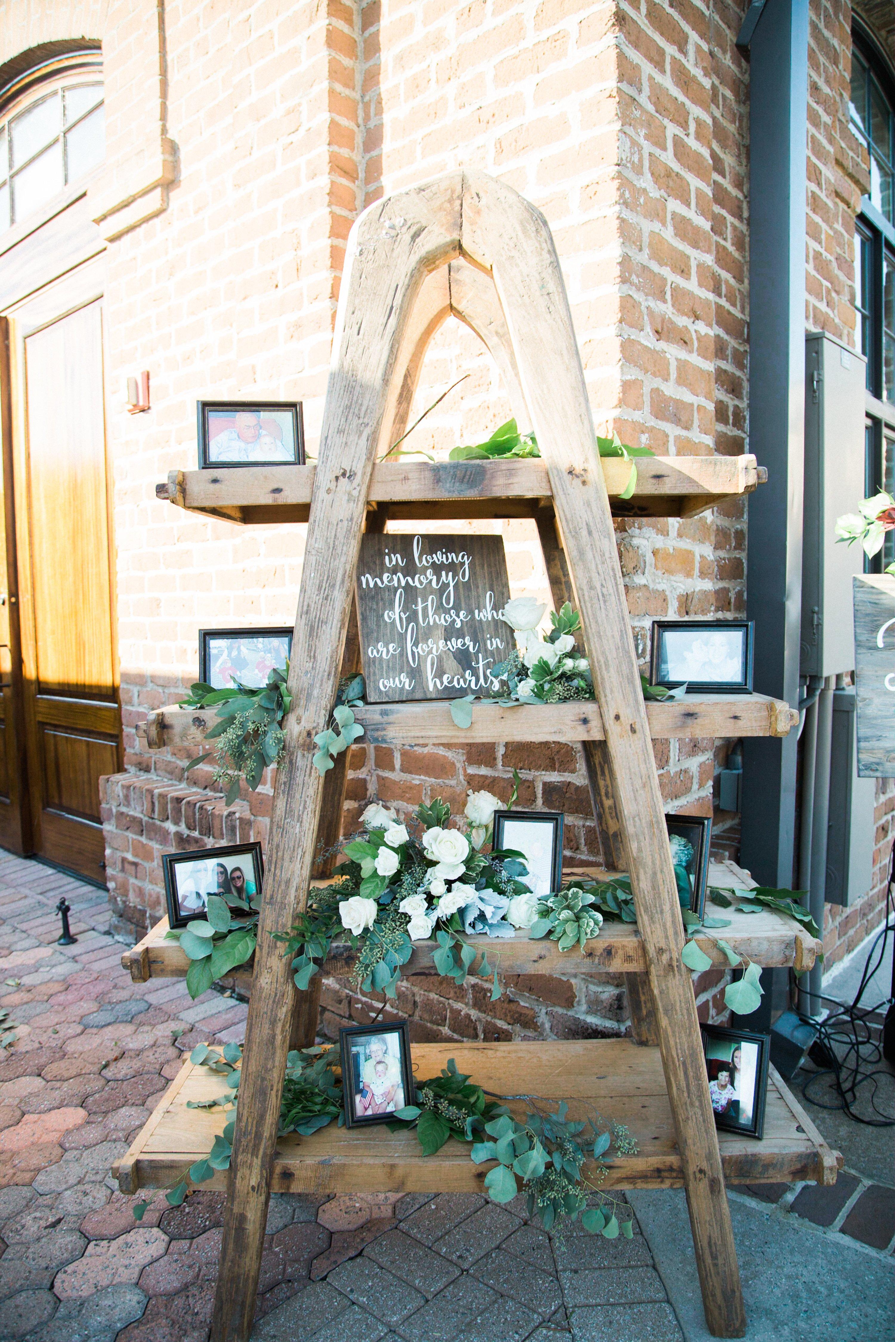 wedding photos-156.jpg