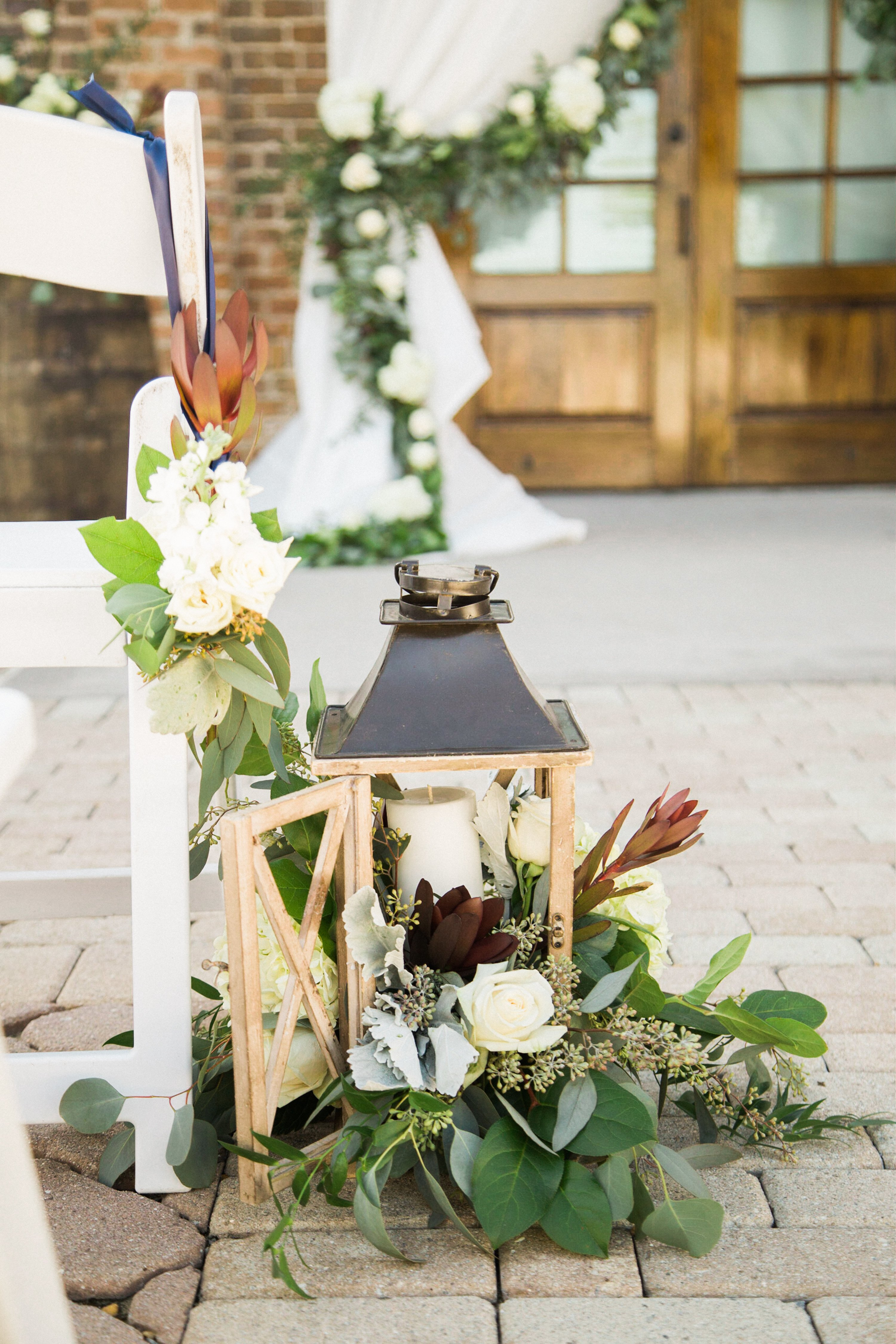 wedding photos-158.jpg