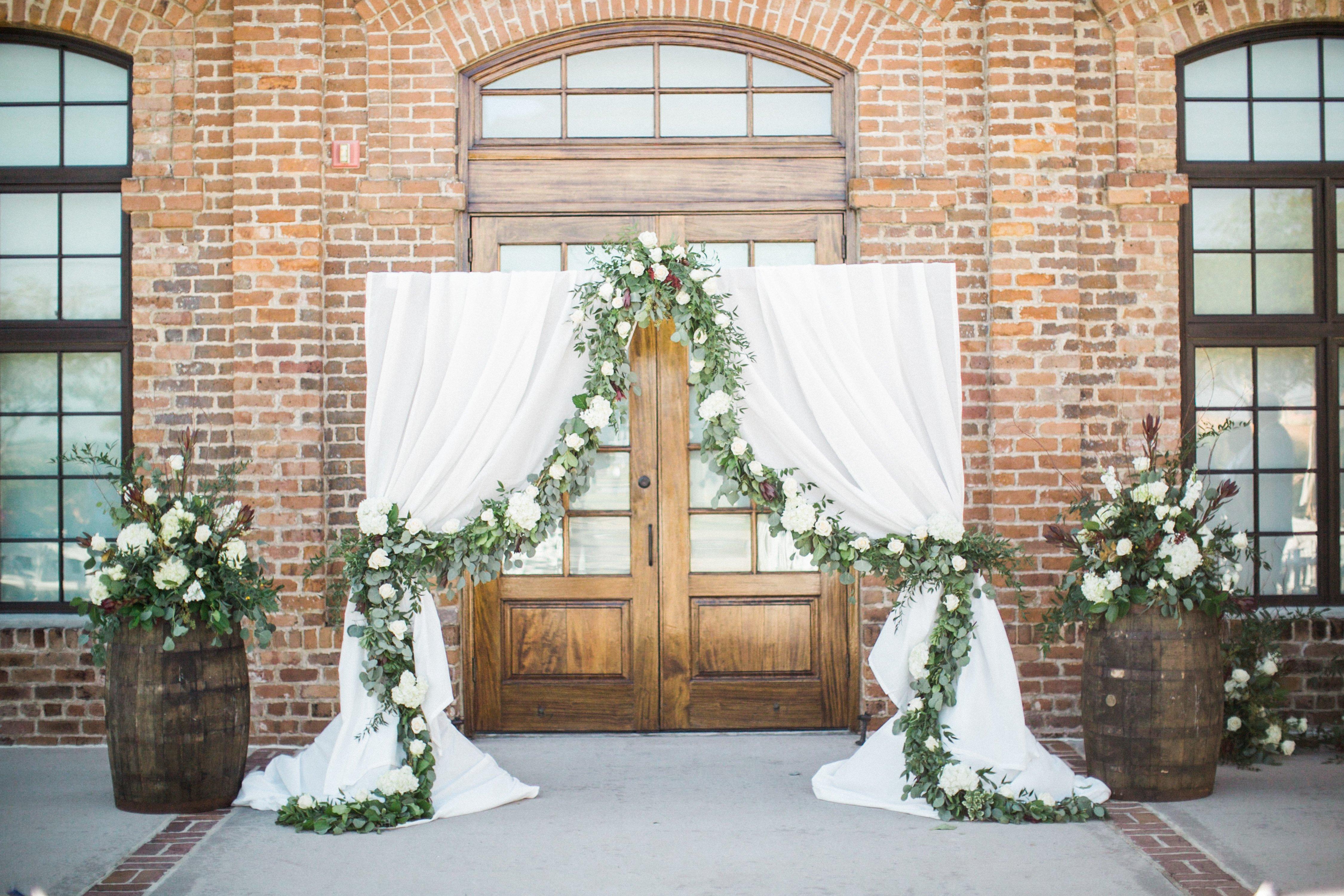 wedding photos-160.jpg