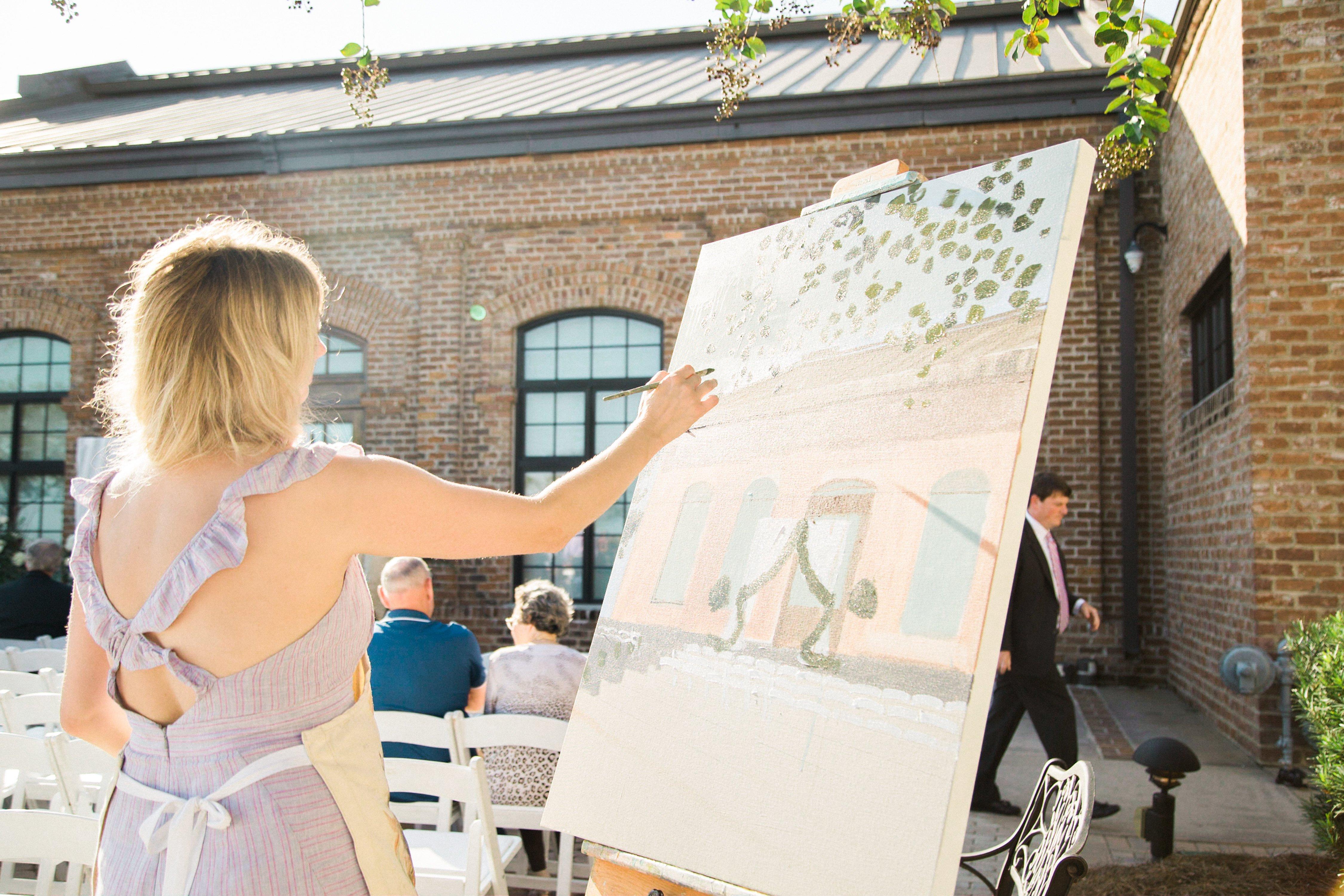 wedding photos-177.jpg