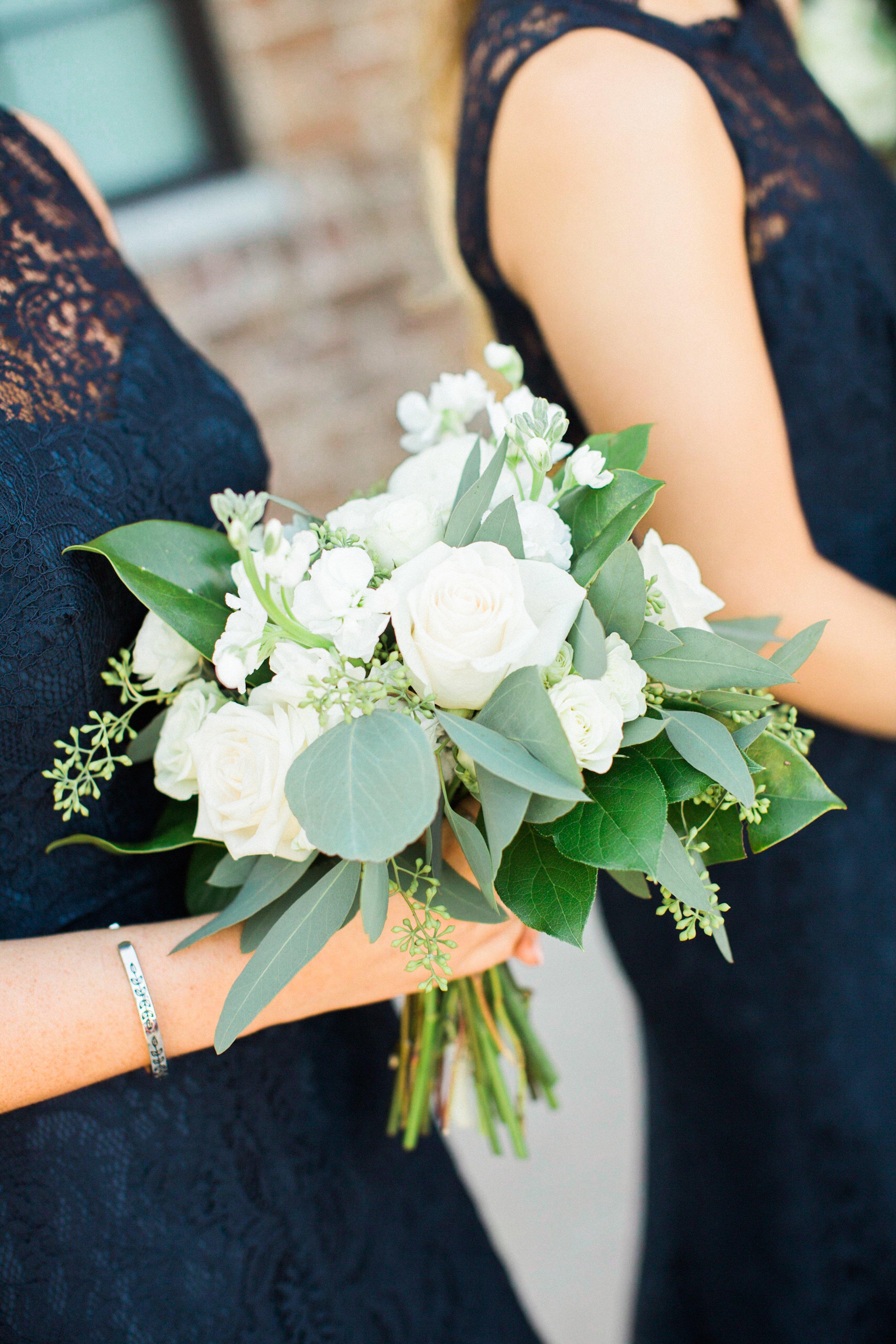wedding photos-224.jpg
