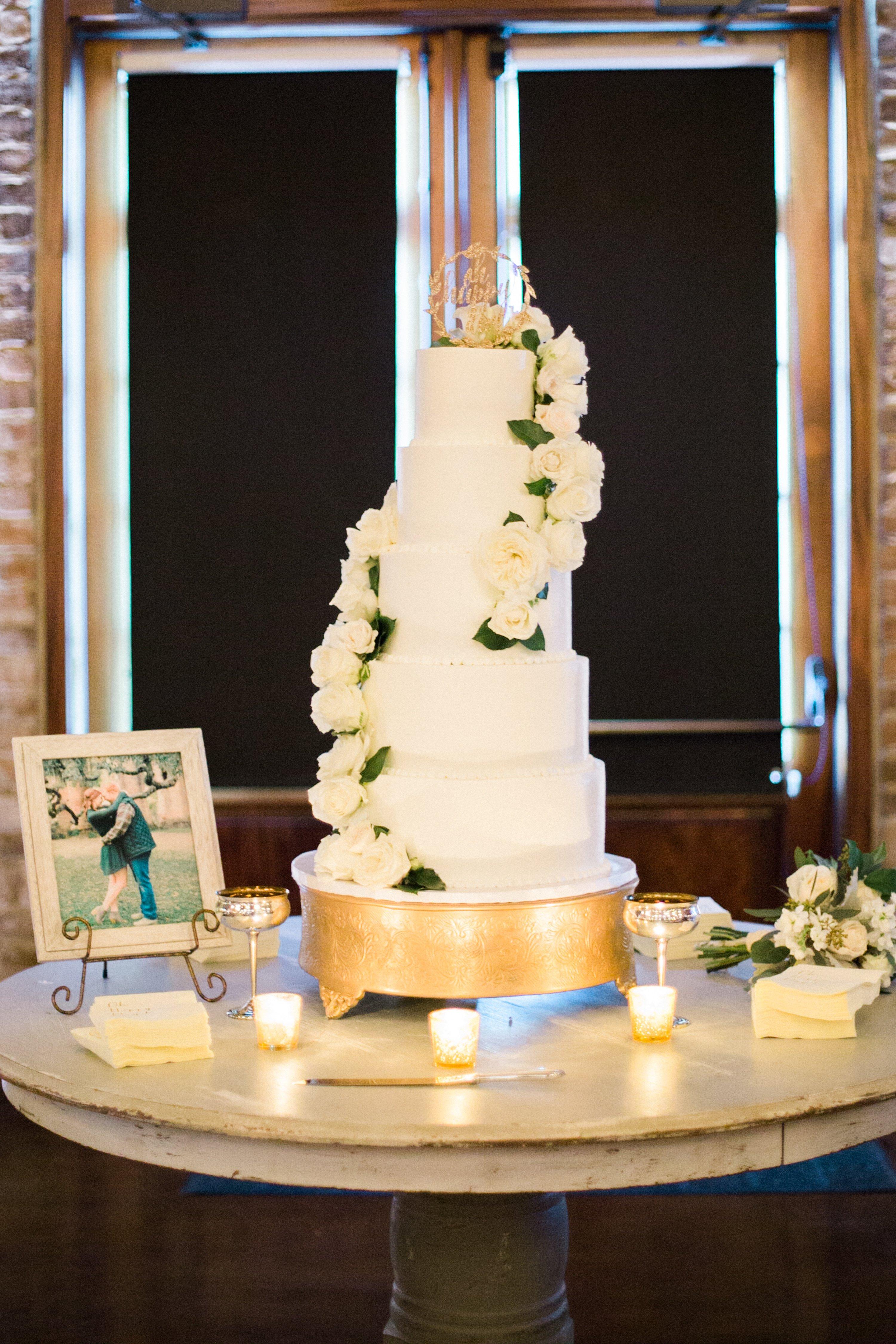 wedding photos-292 (1).jpg