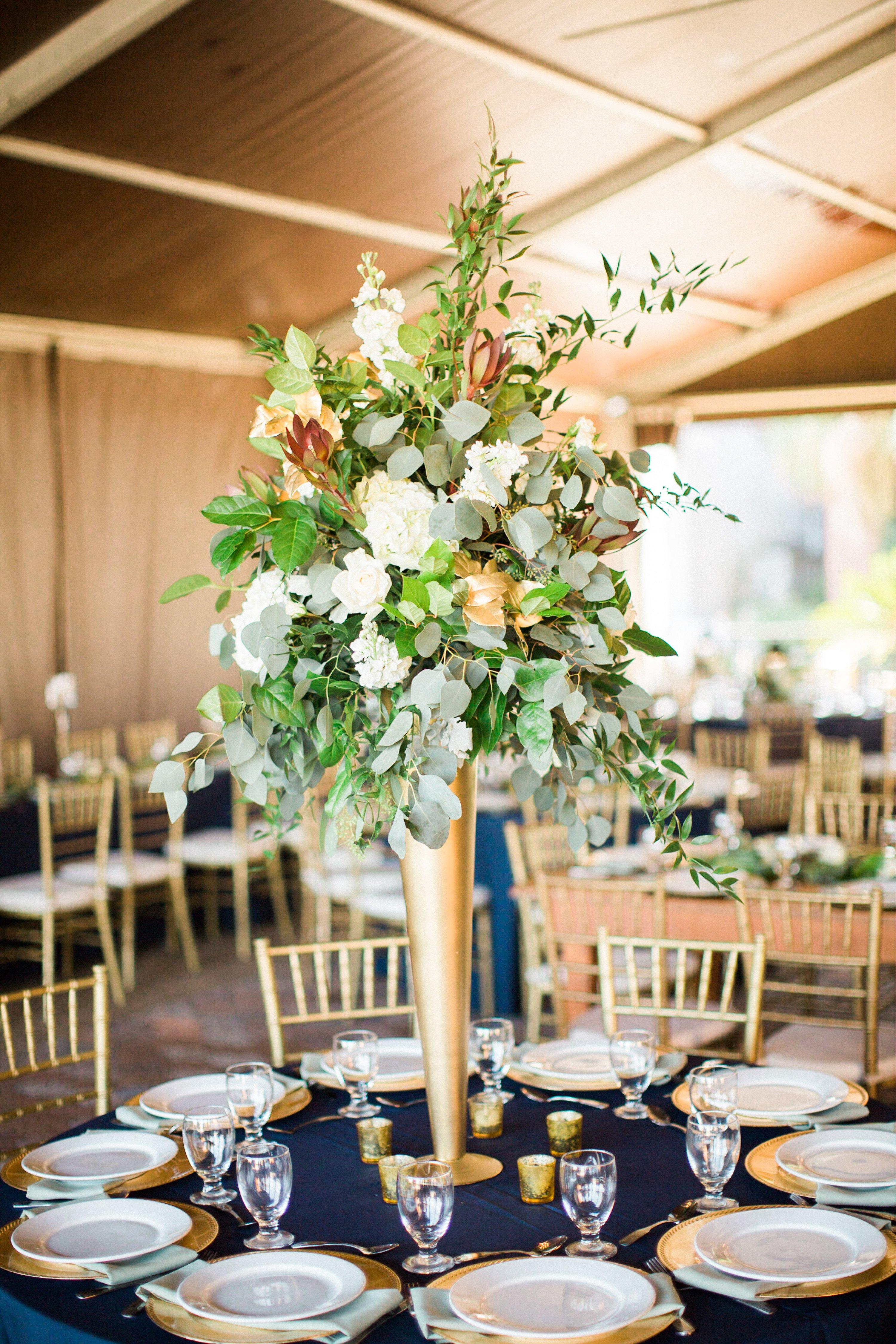 wedding photos-368.jpg